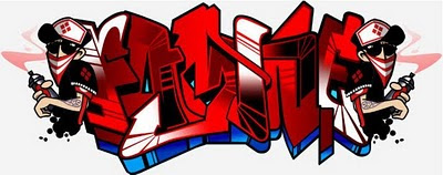 Airbrush_Letters_3D_Designs_Maker