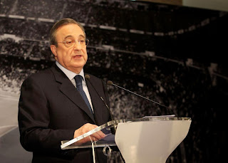 Florentipo Pérez Bale