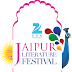 ZEE Jaipur Literature Festival opens entries for the Ojas Art Award 2016