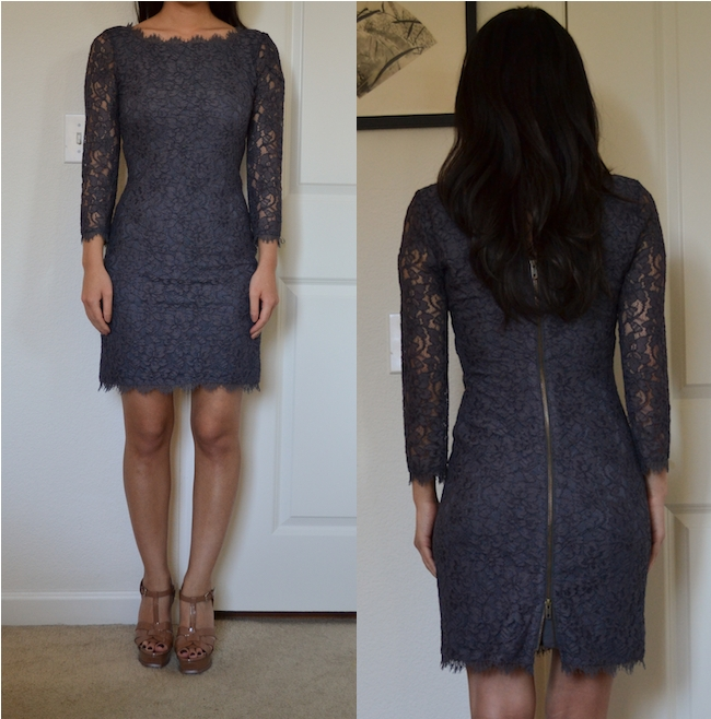 Dvf Zarita Dress Reviews Zarita dress I love it