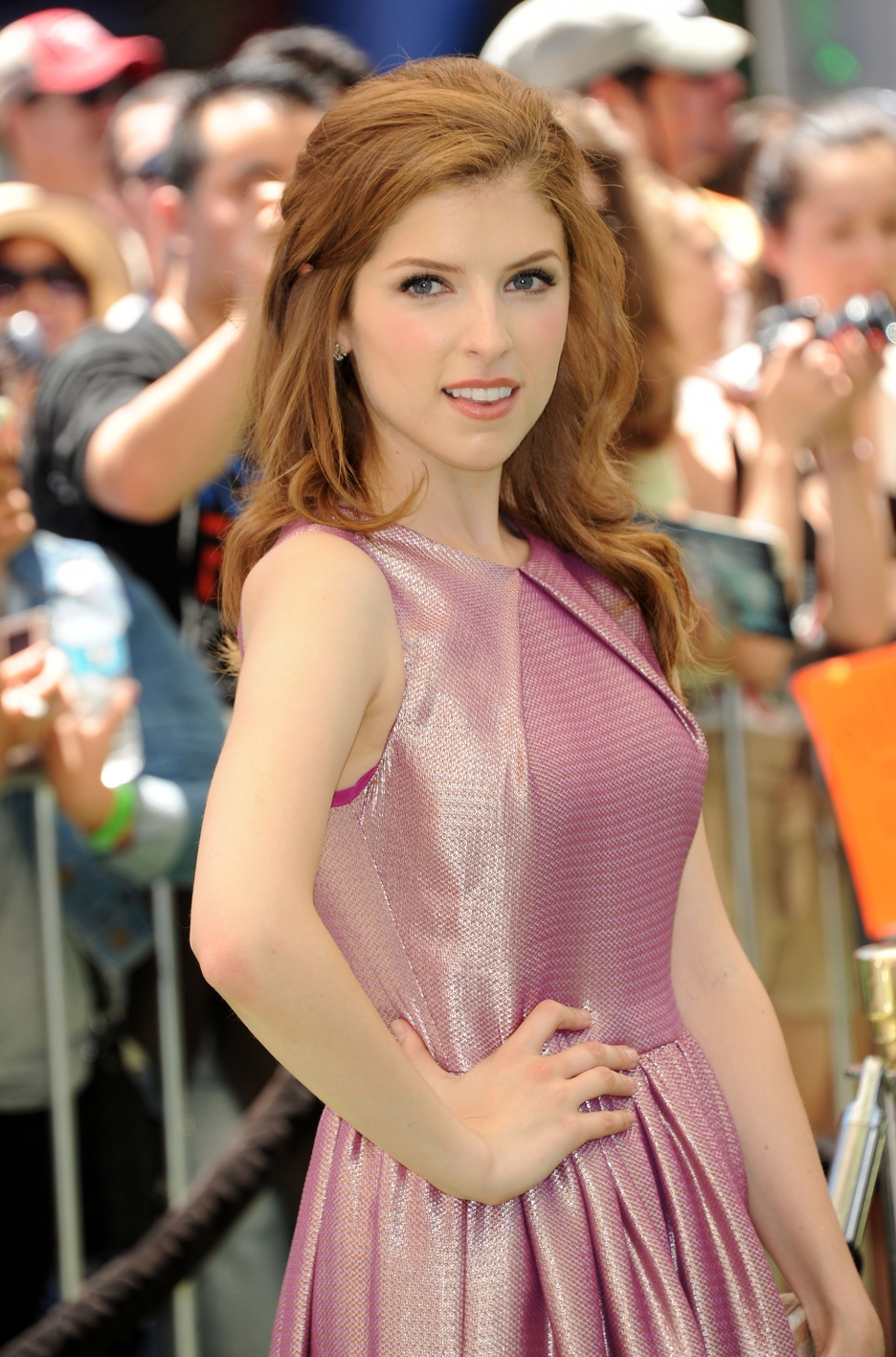 wikimise anna kendrick wiki and pics