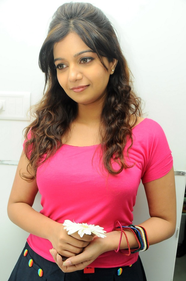 Colors Swathi hot pics
