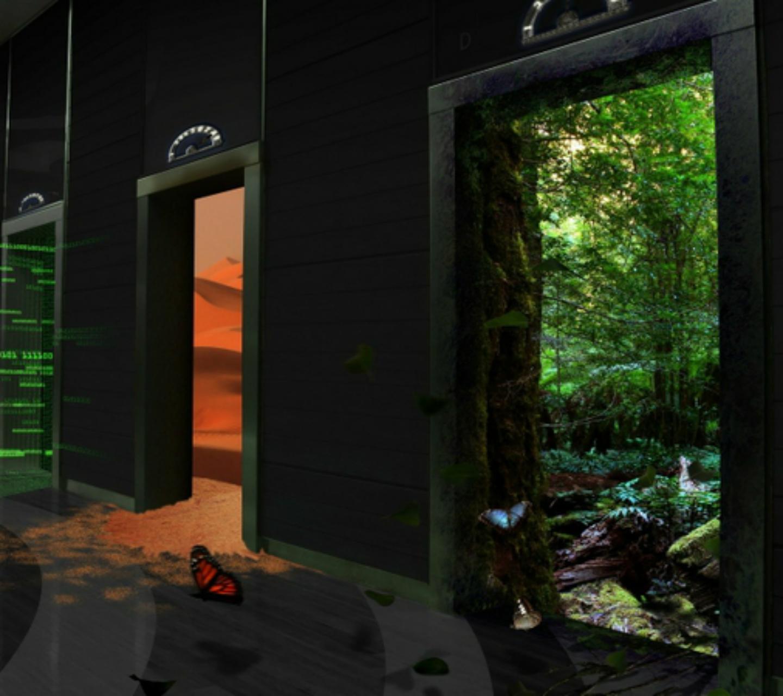 http://2.bp.blogspot.com/-5ZwTS2thl_k/UZ7Xx7lOmoI/AAAAAAAAQ-Q/kjfieZFVCsk/s1600/abstract+butterfly+doors+1920x1080+wallpaper_www.jpg