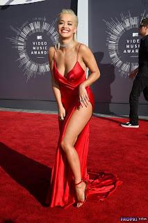 Rita Ora   A Tribute to her Body 2