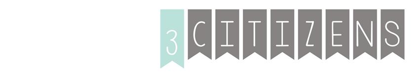 3citizens.pl blog o nas, naszych zainteresowaniach, przeżyciach i o wszystkim co nas kręci