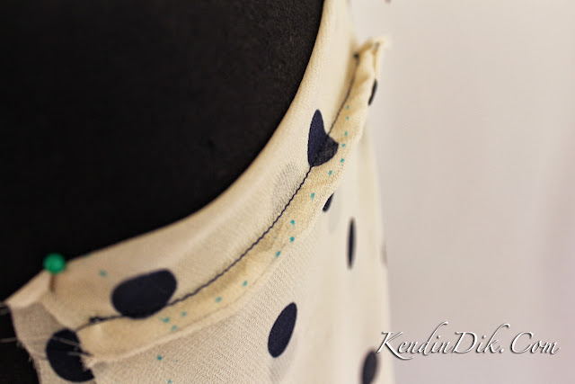 tasarım moda dikiş blog