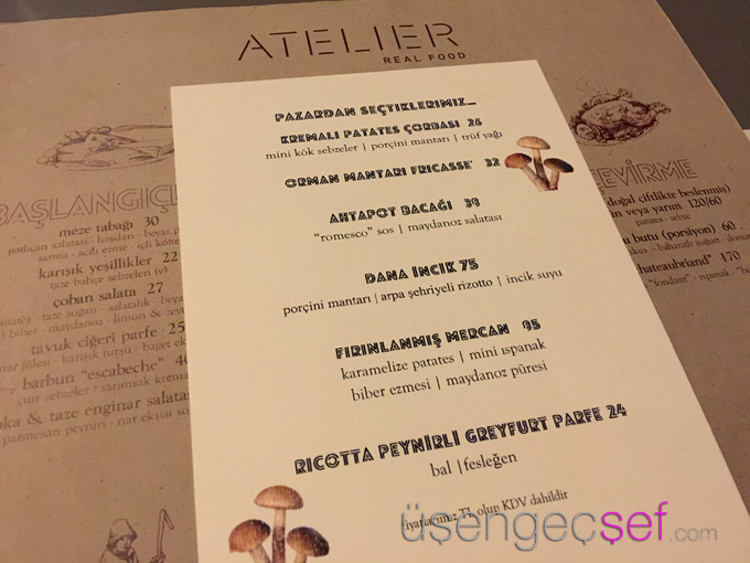 ritz-carlton-istanbul-atelier-real-food-restaurant-menu