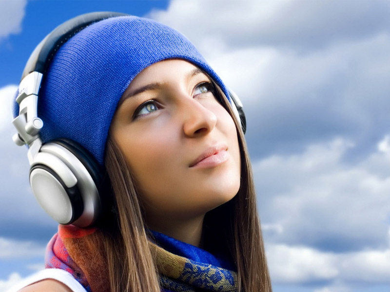free download mp3 lagu hip hop barat terbaru