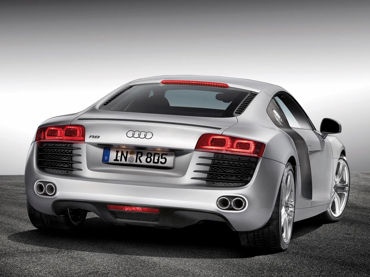 http://2.bp.blogspot.com/-5_028Od_hpc/TwCu3bn_q9I/AAAAAAAAAMg/r1lv6xQqChY/s1600/Audi+cars+wallpapers+2.jpg