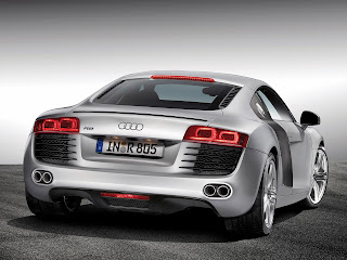 Audi cars wallpapers for iPhone