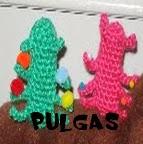 http://patronesamigurumis.blogspot.com.es/2014/01/patrones-pulgas-amigurumis.html