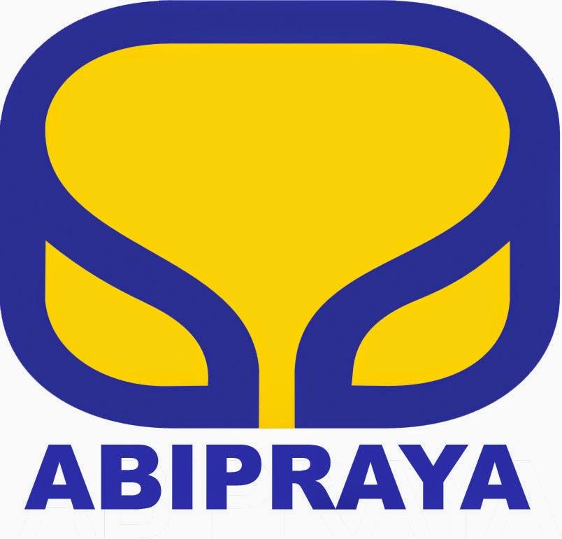 Lowongan Kerja Teknik Sipil dan Project Manager BUMN PT. Brantas Abipraya (Persero) Juni 2014