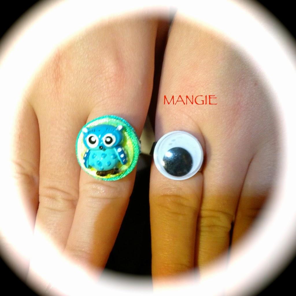 Anillo ojo