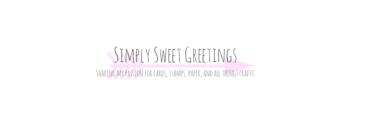 Simply Sweet Greetings