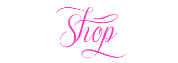 Peep My Style Shop