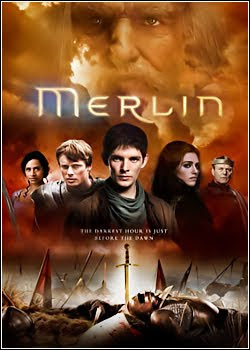 Assistir Filme Merlin 4ª Temporada Online Dublado Megavideo