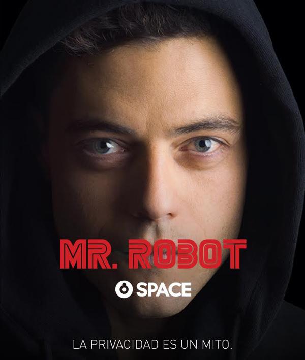 Todos-tus-clicks-pueden-ser-utilizados-en-tu-contra-Mr-Robot