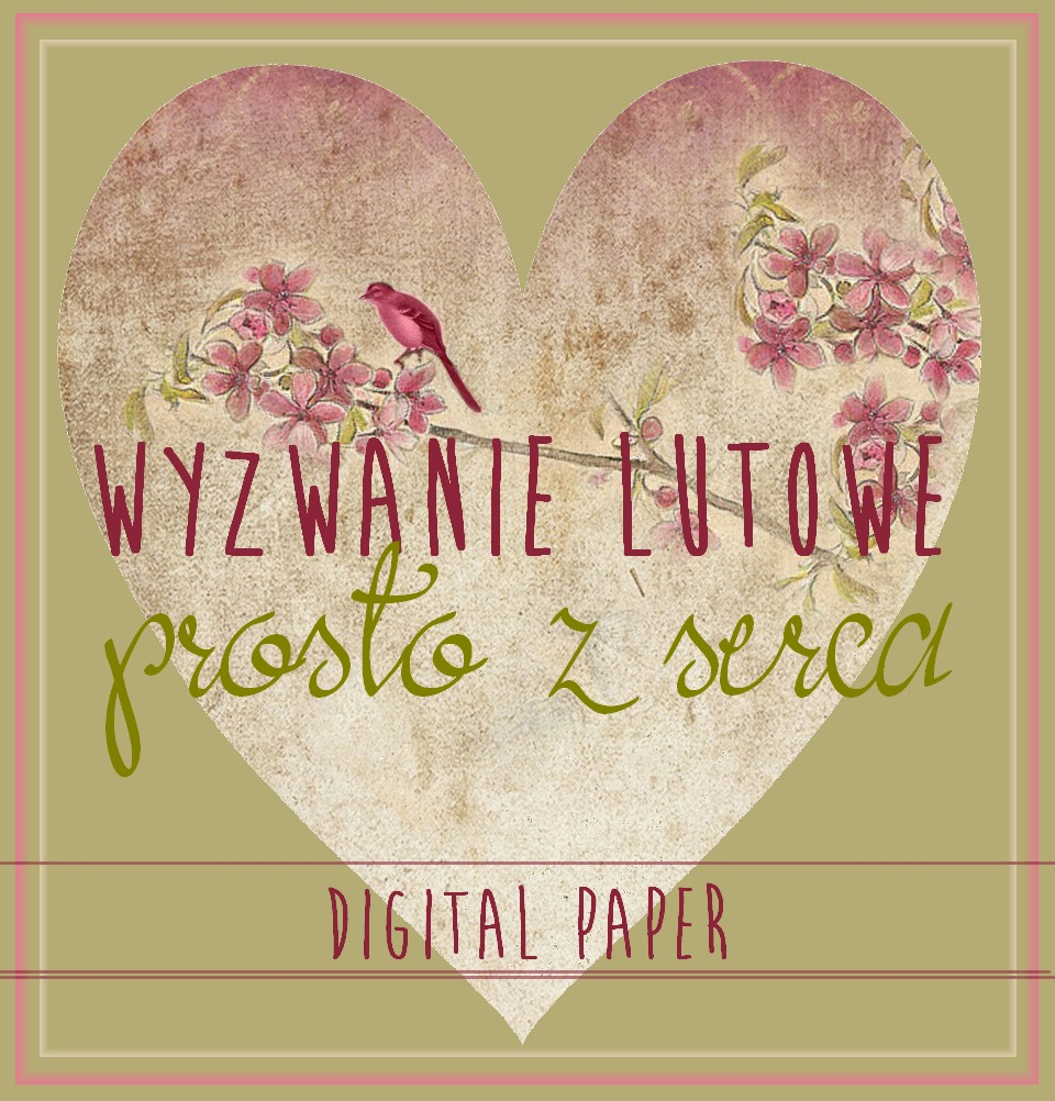 http://madebyjanet.blogspot.ie/2014/02/wyzwanie-lutowe.html