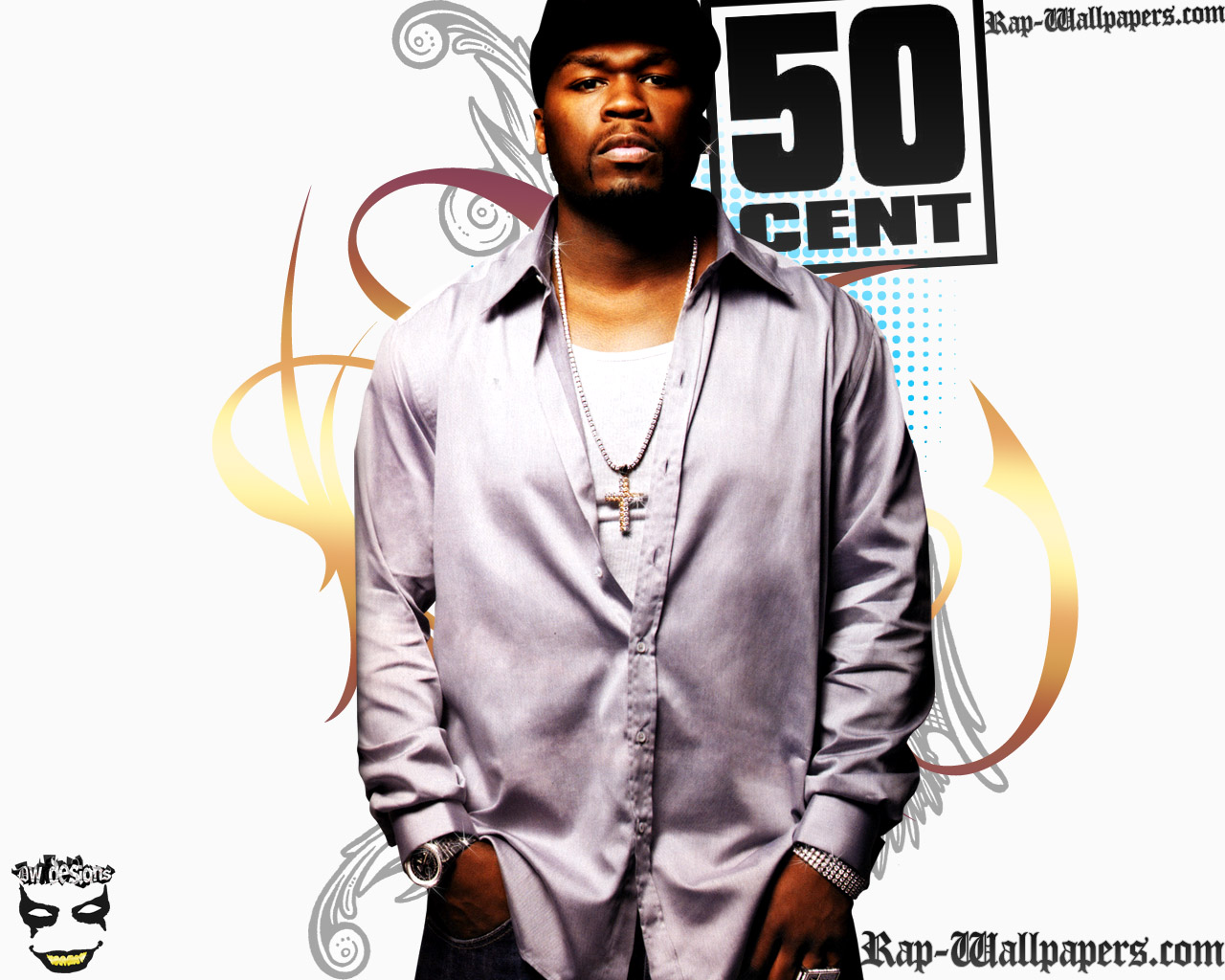 50 cent hd wallpapers