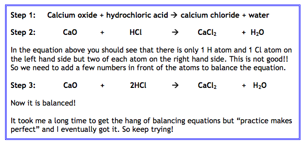 which equation is correct 2 essay On your structure of the final complex are there 2 hydrogens missing/not drawn in (bonded to the the two nitrogens without formal charges) the structure.