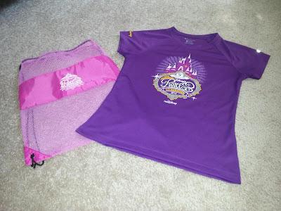 2013 race shirt