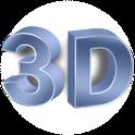 Cara Instal Plugin Chainfire 3D