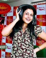 Bengali_Actress