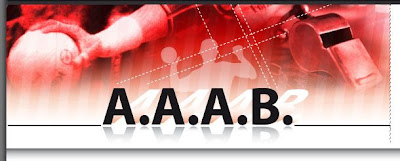 Nueva escuela de Árbitros de la República Argentina Aaab