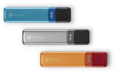 chromebit-a-chrome-os-carrying-device-asknext-2