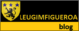 LeugimBlog