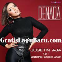 Download Lagu Denada KDI Jogetin Aja Terbaru Mp3