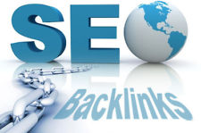 Getting Backlink