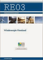re03 windenergie finnland prospekt