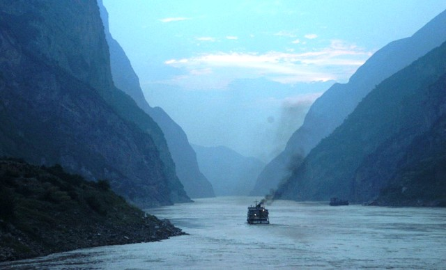 world tourism 10 the longest and widest river in the world