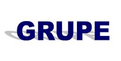 GRUPE - Grupo de Estudos e Defesa do Direito do Trabalho e do Processo Trabalhista