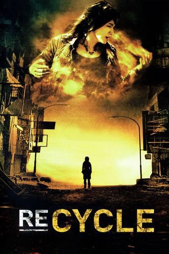 Recycle (2006) ταινιες online seires xrysoi greek subs