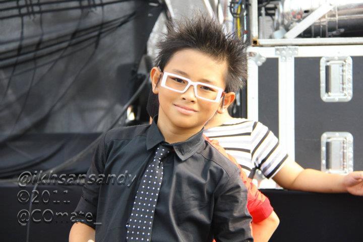 Foto Foto+Aldi+Coboy+Junior+Terbaru+2013+(3) Kumpulan Foto Terbaru Coboy Junior 2013