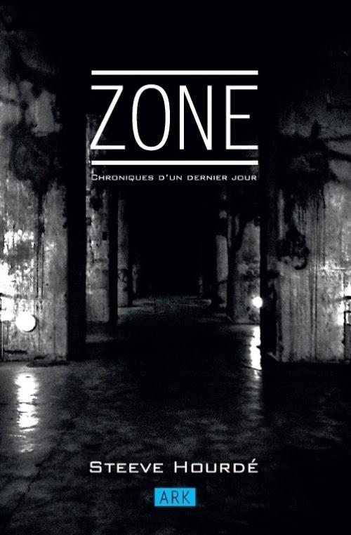 http://www.amazon.fr/ZONE-Chroniques-dun-dernier-jour/dp/B00QAIBO5G/ref=sr_1_1?ie=UTF8&qid=1432448149&sr=8-1&keywords=zone+%3A+chroniques+d%27un+dernier+jour
