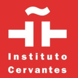 RIC colabora con el Instituto Cervantes