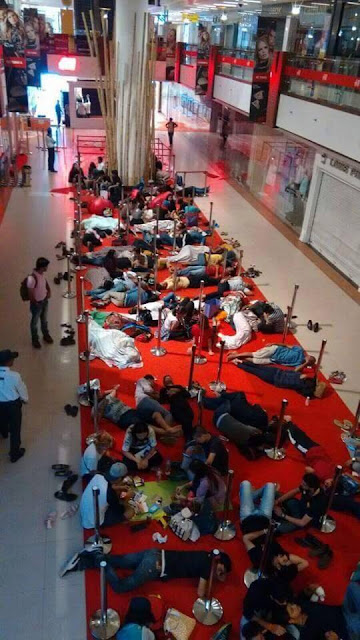 H&M India delhi Select Citywalk, Best International Clothing Brands Delhi, H&M opening delhi, delhi fashion blogger, delhi blogger, indian blogger, thisnthat, cheap fashion clothing india, indian fashion blogger, best women clothing brand india, Best International Men Clothing Brands delhi, Select Citywalk, SuperDry, thisnthat, where to buy international brands in Delhi, USPA, Superdry, GAP, Fcuk,delhi shopping, delhi blogger,indian blogger,how to shop for men clothing,Best International Clothing Brands Delhi, Best International Brands Delhi, Zara, Promod, Forever New, SuperDry, Mango,beat place to buy international brands in india, where to buy international brands in Delhi, places to  visit delhi, Select Citywalk, sephora, zara, aldo, punjab grill, starbucks, Joy Chuck Moon, Habibi, Wabchi by Kylim, Burburry , Armani Jeans,  Citywalk  saket, beauty , fashion,beauty and fashion,beauty blog, fashion blog , indian beauty blog,indian fashion blog, beauty and fashion blog, indian beauty and fashion blog, indian bloggers, indian beauty bloggers, indian fashion bloggers,indian bloggers online, top 10 indian bloggers, top indian bloggers,top 10 fashion bloggers, indian bloggers on blogspot,home remedies, how to