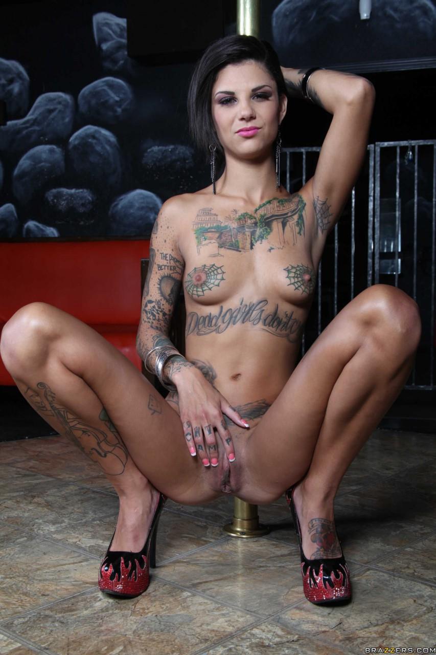 sexy italian girl sex