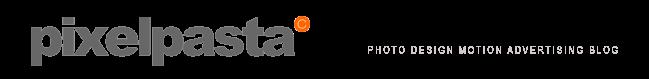 pixelpasta