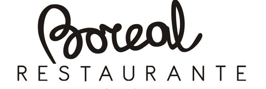 bar restaurante boreal