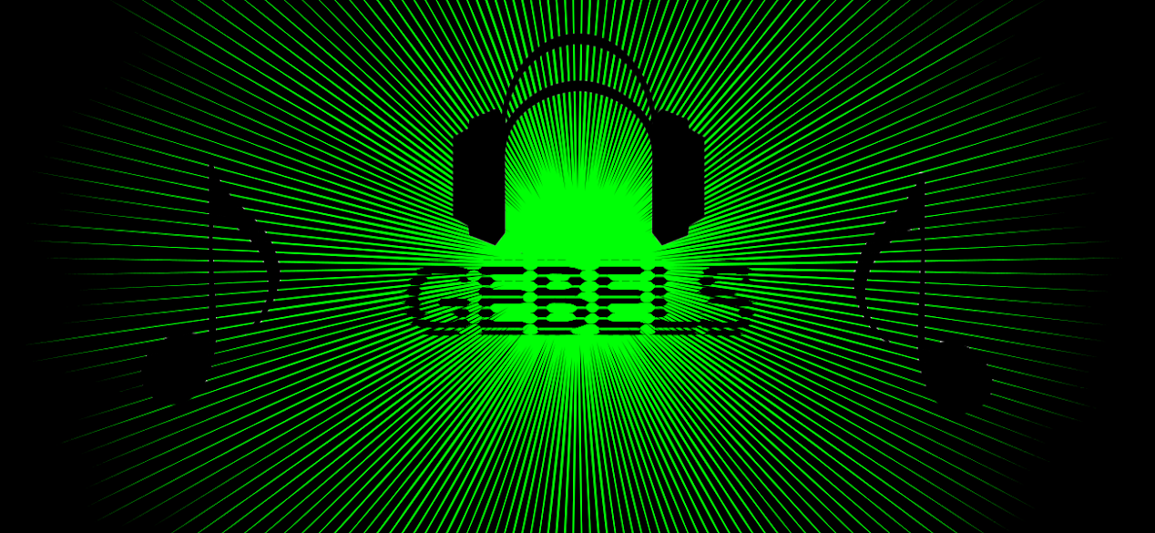 Gebels Music