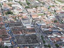 CENTRO DE GUARABIRA