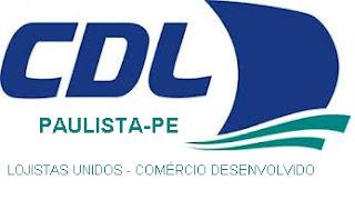 CDL Paulista