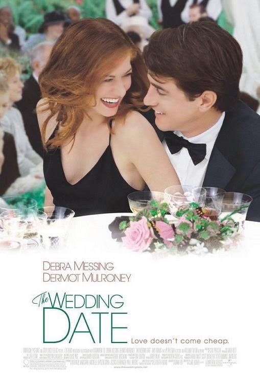 http://chickflicksandbeer.blogspot.com/2009/06/wedding-date-2005.html