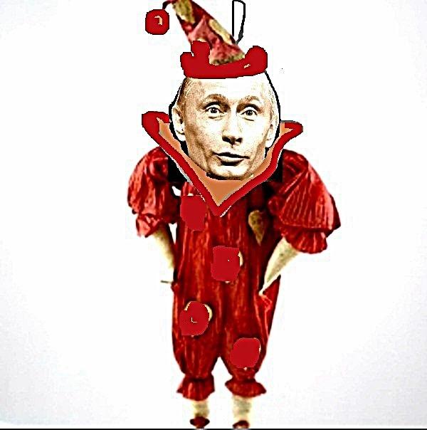 Глава Китая пригласил Путина в Ханьчжоу на саммит G20 - Цензор.НЕТ 747