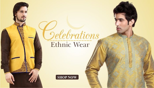 Designer Sherwani – Give Your Body Perfect Attire
