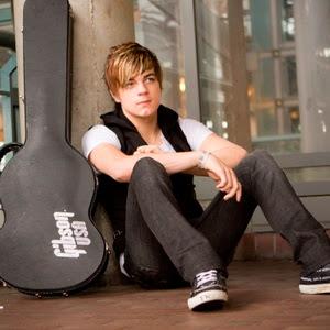 Josh Golden - Love My Life